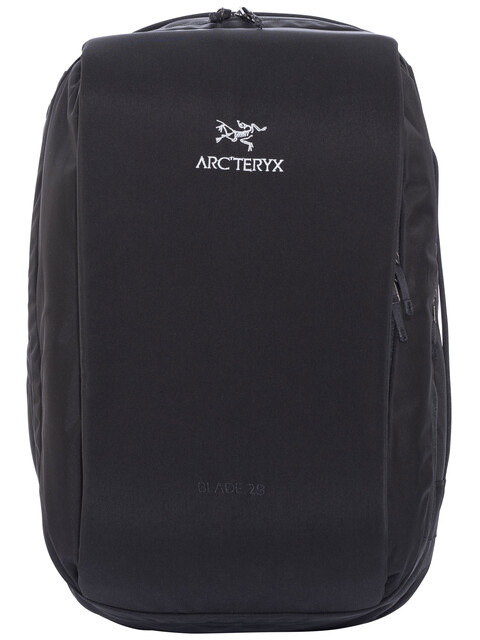 Arc'teryx Blade 28 Backpack Black
